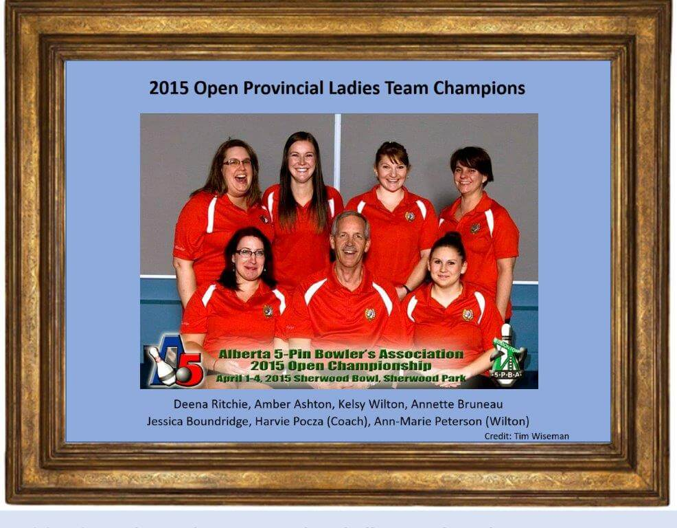 This image has an empty alt attribute; its file name is 2015-Open-Provincial-Ladies-Team-Champions.jpg