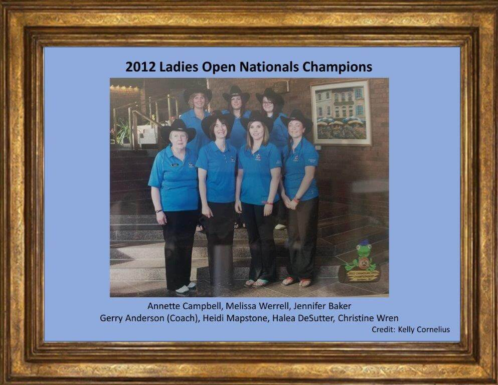 This image has an empty alt attribute; its file name is 2012-Open-Ladies-Nationals-Champions.jpg