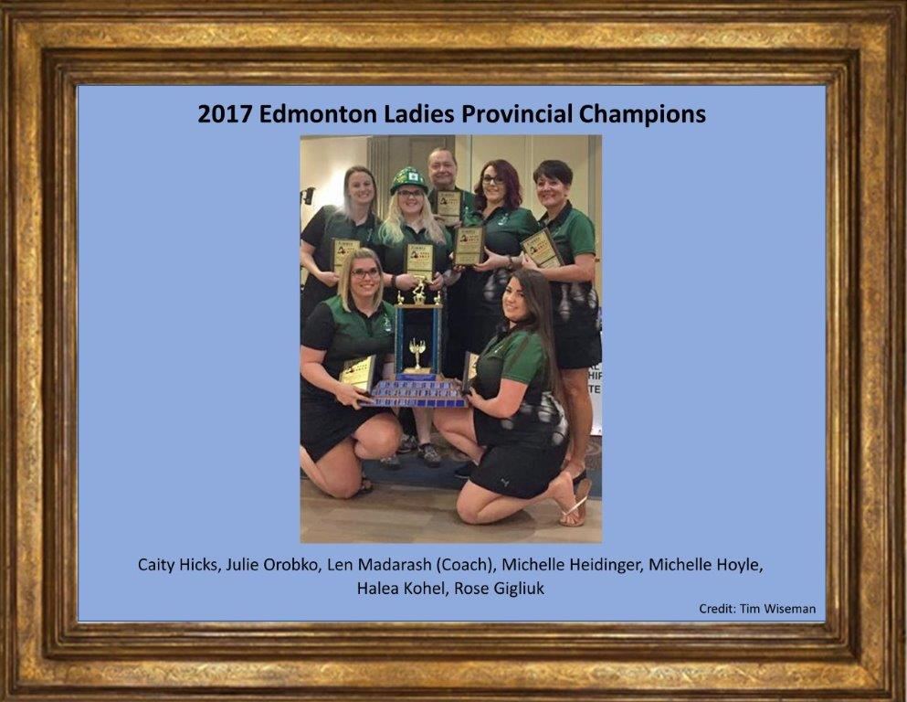 This image has an empty alt attribute; its file name is 2017-Open-Edmonton-Ladies-Provincial-Champions.jpg