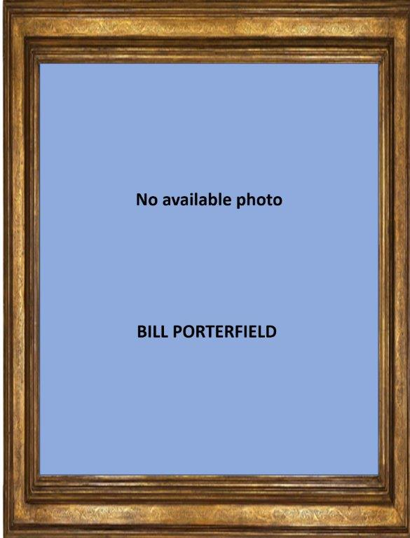 This image has an empty alt attribute; its file name is Life-Member-Bill-Porterfield.jpg